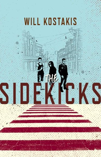 xthe-sidekicks.jpg.pagespeed.ic.wk9paAEJR7